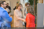 Opening - Cashmere & Silk Store - Do 11.06.2015 - 73