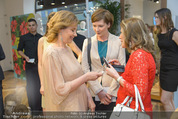 Opening - Cashmere & Silk Store - Do 11.06.2015 - 74