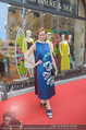 Opening - Cashmere & Silk Store - Do 11.06.2015 - Nicole BEUTLER82