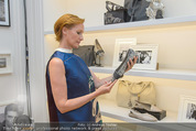 Opening - Cashmere & Silk Store - Do 11.06.2015 - Nicole BEUTLER87