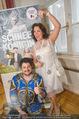 Die Schneekönigin Kinderoper Premiere - Schloss Esterhazy - Fr 12.06.2015 - Anna NETREBKO, Yusif EYVAZOV100