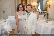 Die Schneekönigin Kinderoper Premiere - Schloss Esterhazy - Fr 12.06.2015 - Anna NETREBKO, Alfred STRAUCH103