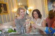 Die Schneekönigin Kinderoper Premiere - Schloss Esterhazy - Fr 12.06.2015 - Anna NETREBKO, Maren HOFMEISTER104