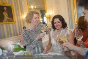 Die Schneekönigin Kinderoper Premiere - Schloss Esterhazy - Fr 12.06.2015 - Anna NETREBKO, Maren HOFMEISTER105