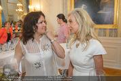 Die Schneekönigin Kinderoper Premiere - Schloss Esterhazy - Fr 12.06.2015 - Anna NETREBKO, Elisabeth HIMMER-HIRNIGEL106