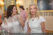 Die Schneekönigin Kinderoper Premiere - Schloss Esterhazy - Fr 12.06.2015 - Anna NETREBKO, Elisabeth HIMMER-HIRNIGEL107