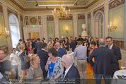 Die Schneekönigin Kinderoper Premiere - Schloss Esterhazy - Fr 12.06.2015 - 108