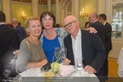 Die Schneekönigin Kinderoper Premiere - Schloss Esterhazy - Fr 12.06.2015 - 110