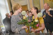 Die Schneekönigin Kinderoper Premiere - Schloss Esterhazy - Fr 12.06.2015 - 113