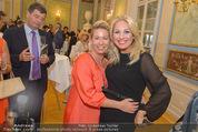 Die Schneekönigin Kinderoper Premiere - Schloss Esterhazy - Fr 12.06.2015 - Irina GULYAEVA, Annely PEEBO114