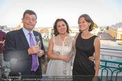 Die Schneekönigin Kinderoper Premiere - Schloss Esterhazy - Fr 12.06.2015 - Anna NETREBKO, Stefan OTTRUBAY, Christiane LUTZ119