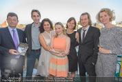 Die Schneekönigin Kinderoper Premiere - Schloss Esterhazy - Fr 12.06.2015 - 127
