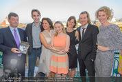 Die Schneekönigin Kinderoper Premiere - Schloss Esterhazy - Fr 12.06.2015 - 128