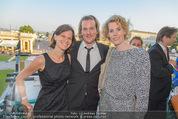 Die Schneekönigin Kinderoper Premiere - Schloss Esterhazy - Fr 12.06.2015 - Christiane LUTZ, Karsten JANUSCHKE, Maren HOFMEISTER130