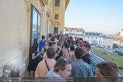 Die Schneekönigin Kinderoper Premiere - Schloss Esterhazy - Fr 12.06.2015 - 132