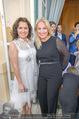 Die Schneekönigin Kinderoper Premiere - Schloss Esterhazy - Fr 12.06.2015 - Anna NETREBKO, Annely PEEBO135
