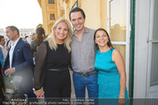 Die Schneekönigin Kinderoper Premiere - Schloss Esterhazy - Fr 12.06.2015 - 138