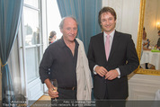 Die Schneekönigin Kinderoper Premiere - Schloss Esterhazy - Fr 12.06.2015 - 141