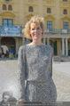 Die Schneekönigin Kinderoper Premiere - Schloss Esterhazy - Fr 12.06.2015 - Maren HOFMEISTER2