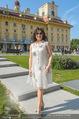 Die Schneekönigin Kinderoper Premiere - Schloss Esterhazy - Fr 12.06.2015 - Anna NETREBKO21