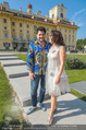 Die Schneekönigin Kinderoper Premiere - Schloss Esterhazy - Fr 12.06.2015 - Anna NETREBKO, Yusif EYVAZOV24