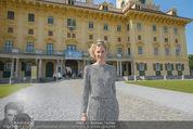 Die Schneekönigin Kinderoper Premiere - Schloss Esterhazy - Fr 12.06.2015 - Maren HOFMEISTER3
