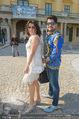 Die Schneekönigin Kinderoper Premiere - Schloss Esterhazy - Fr 12.06.2015 - Anna NETREBKO, Yusif EYVAZOV31