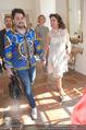 Die Schneekönigin Kinderoper Premiere - Schloss Esterhazy - Fr 12.06.2015 - Anna NETREBKO, Yusif EYVAZOV34