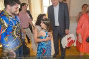 Die Schneekönigin Kinderoper Premiere - Schloss Esterhazy - Fr 12.06.2015 - 37