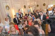 Die Schneekönigin Kinderoper Premiere - Schloss Esterhazy - Fr 12.06.2015 - 41