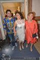 Die Schneekönigin Kinderoper Premiere - Schloss Esterhazy - Fr 12.06.2015 - Anna NETREBKO, Yusif EYVAZOV, Irina GULYAEVA43