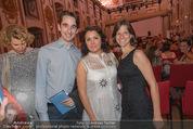 Die Schneekönigin Kinderoper Premiere - Schloss Esterhazy - Fr 12.06.2015 - Anna NETREBKO, Christiane LUTZ46
