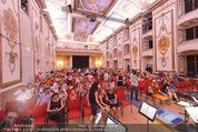 Die Schneekönigin Kinderoper Premiere - Schloss Esterhazy - Fr 12.06.2015 - 49