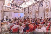 Die Schneekönigin Kinderoper Premiere - Schloss Esterhazy - Fr 12.06.2015 - 52