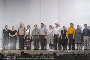 Die Schneekönigin Kinderoper Premiere - Schloss Esterhazy - Fr 12.06.2015 - 56