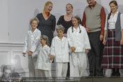 Die Schneekönigin Kinderoper Premiere - Schloss Esterhazy - Fr 12.06.2015 - 57