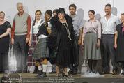 Die Schneekönigin Kinderoper Premiere - Schloss Esterhazy - Fr 12.06.2015 - 58