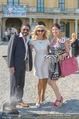 Die Schneekönigin Kinderoper Premiere - Schloss Esterhazy - Fr 12.06.2015 - Elisabeth HIMMER-HIRNIGEL6