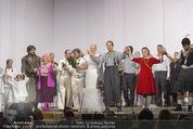 Die Schneekönigin Kinderoper Premiere - Schloss Esterhazy - Fr 12.06.2015 - 63