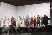Die Schneekönigin Kinderoper Premiere - Schloss Esterhazy - Fr 12.06.2015 - 64
