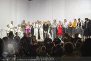 Die Schneekönigin Kinderoper Premiere - Schloss Esterhazy - Fr 12.06.2015 - 65