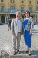 Die Schneekönigin Kinderoper Premiere - Schloss Esterhazy - Fr 12.06.2015 - 7