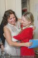 Die Schneekönigin Kinderoper Premiere - Schloss Esterhazy - Fr 12.06.2015 - Julia NOVIKOVA, Anna NETREBKO76