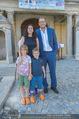 Die Schneekönigin Kinderoper Premiere - Schloss Esterhazy - Fr 12.06.2015 - 8