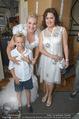 Die Schneekönigin Kinderoper Premiere - Schloss Esterhazy - Fr 12.06.2015 - Annely PEEBO, Anna NETREBKO81