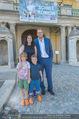 Die Schneekönigin Kinderoper Premiere - Schloss Esterhazy - Fr 12.06.2015 - 9