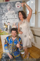 Die Schneekönigin Kinderoper Premiere - Schloss Esterhazy - Fr 12.06.2015 - Anna NETREBKO, Yusif EYVAZOV99