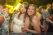 Extended Club - Melkerkeller - Sa 13.06.2015 - 15