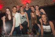 Extended Club - Melkerkeller - Sa 13.06.2015 - 27