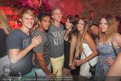 Extended Club - Melkerkeller - Sa 13.06.2015 - 30